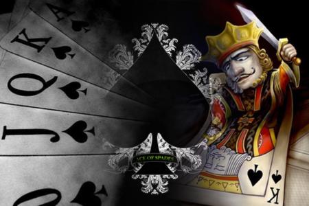 Hafalkan Kartu Tangan Poker Online agar Lancar Bermain